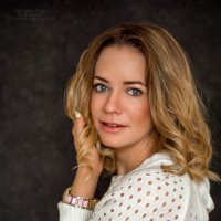 Марго :: Елена Бологова