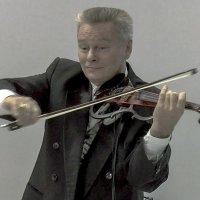 Сергей Рыженко, музыкант. :: Игорь Олегович Кравченко