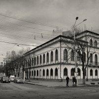 На старте. :: Андрий Майковский
