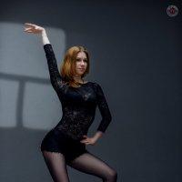 VUA_0185 :: Юрий Волобуев