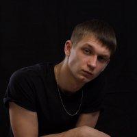 ... :: Сергей Чернов