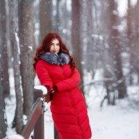 ))) :: Irina Jesikova