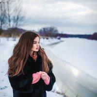 Alexandra :: Кира Пустовалова - Степанова