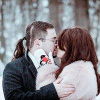 Wedding day :: Юля Грек