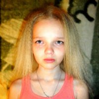 cccэээ :: Анна Стрельцова