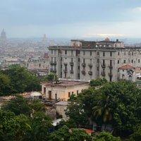 Гавана :: Олег Гаврилов
