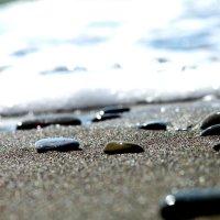 Морские камушки :: Алла ZALLA