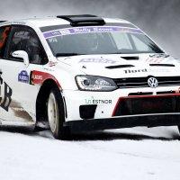 VW :: Gatis Pladars