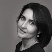 Александра, Александра... :: Виктория Бондаренко