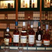 Виски это не просто напиток, это философия;-) :: Olga