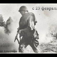 23... :: Александра Бенцман