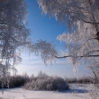 Романтично :: ГАЛИНА Баранова