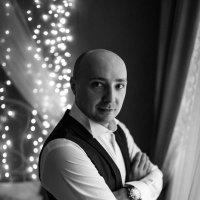 5 :: Роман Жданов