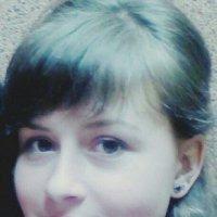 Катя :: Танюша