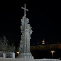 +++ :: Юрий Бичеров