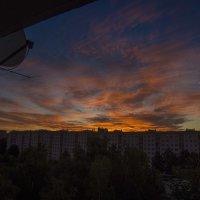 20 :: Алексей Селивёрстов