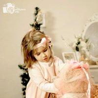 Лиза :: Екатерина Куликова