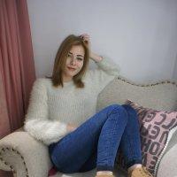 Саша. :: Александр Бабаев