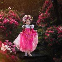 принцесса :: lev