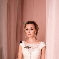 Александра :: photographer Anna Voron