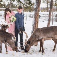 lovestory :: Сергей Ладкин