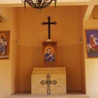 Армянская церковь :: Алексей Golovchenko