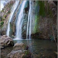Вода - это жизнь. :: Lmark
