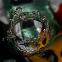 crown bubbles :: Андрей О.
