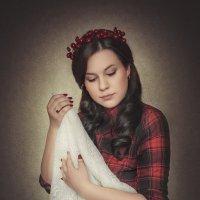24 :: Мария Бахарева