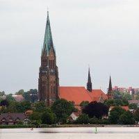Шлезвиг. :: adrow