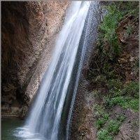 Вода - это жизнь :: Lmark