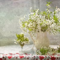 цветы :: ogurcovcki ogurcovcki