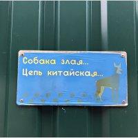 *** :: Валерия Комова
