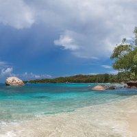 My favorite beach :: Дмитрий Лаудин