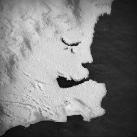 Плач зимы! :: Владимир Шошин