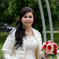 Свадьба 3 :: Сергей .