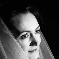 Невеста :: Оксана Грищенко