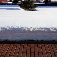 #про_снег :: Alex Sash