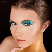 Beauty :: Виктория Андреева