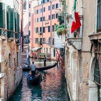 Венеция :: Александр Святкин