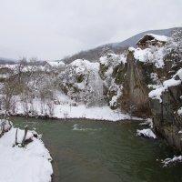 Етно село Срна, Сърбия ! :: Вен Гъновски