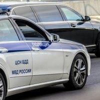 Мусоросжигательный завод надо строить в Огарёво! :: Михаил Тищенко