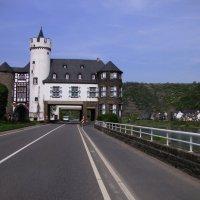 Старый Замок. :: Jakob Gardok
