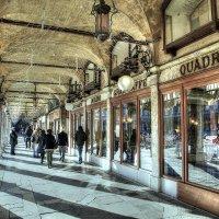 Венеция :: Ирина Рюмина