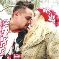 Lovestory :: Юлия Короткая