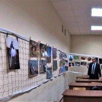 В Альфе от 28.03.18г. :: Юрий Журавлев