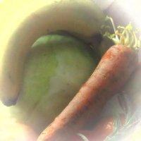 Овощное фото :: Лариса
