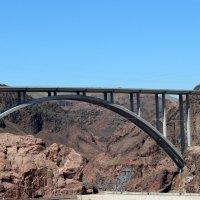 Мост :: vitper per