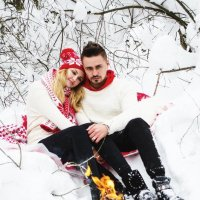 Love :: Юлия Короткая