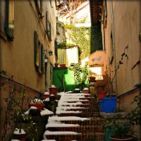 Сан Марино :: Galina Belugina